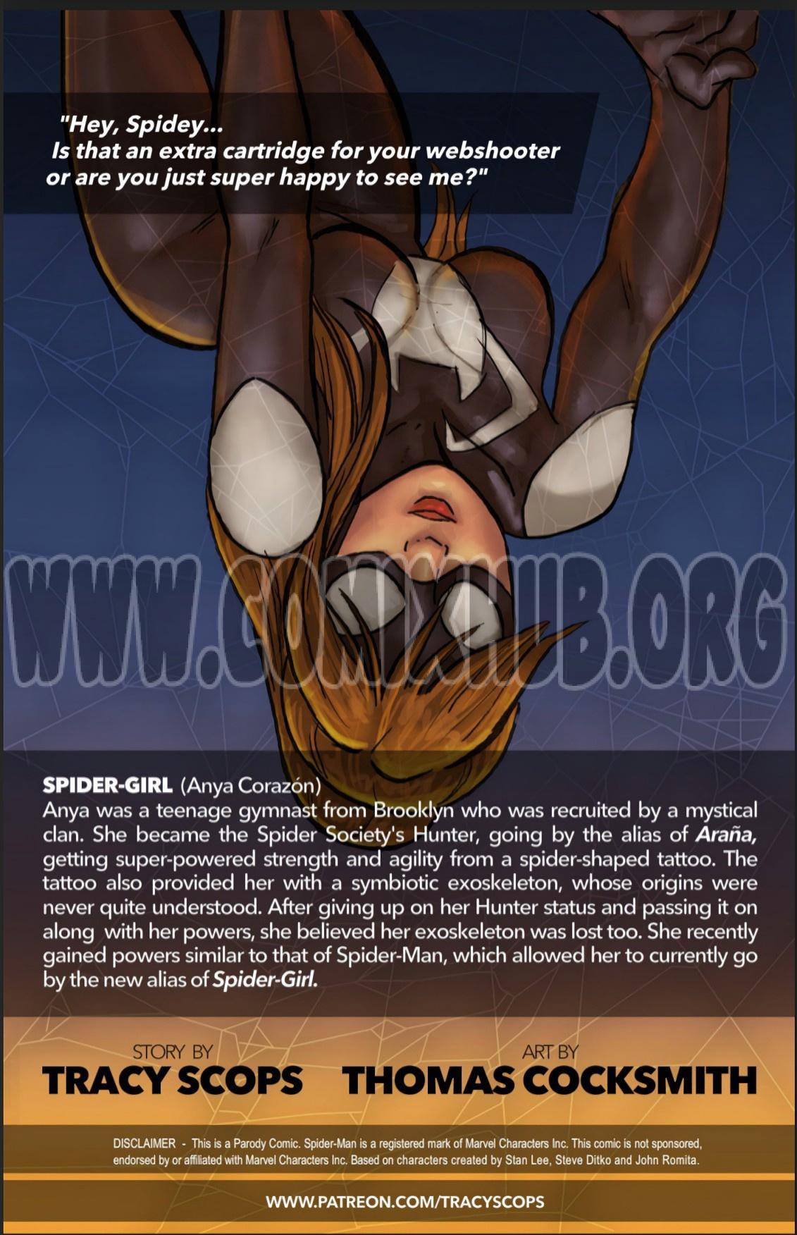 Tingling That Sense porn comics Oral sex, Blowjob, Creampie, fingering, Latex, Masturbation, Straight, X-Ray