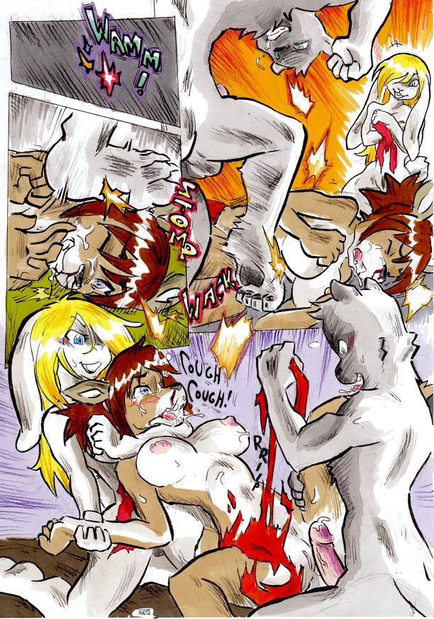 Turn to Dark porn comics Oral sex, Anal Sex, Blowjob, Creampie, Cum Shots, Cum Swallow, cunnilingus, Deepthroat, Furry, Group Sex, Hardcore, Kidnapping, Lolicon, Rape, Straight, Straight Shota, Titfuck