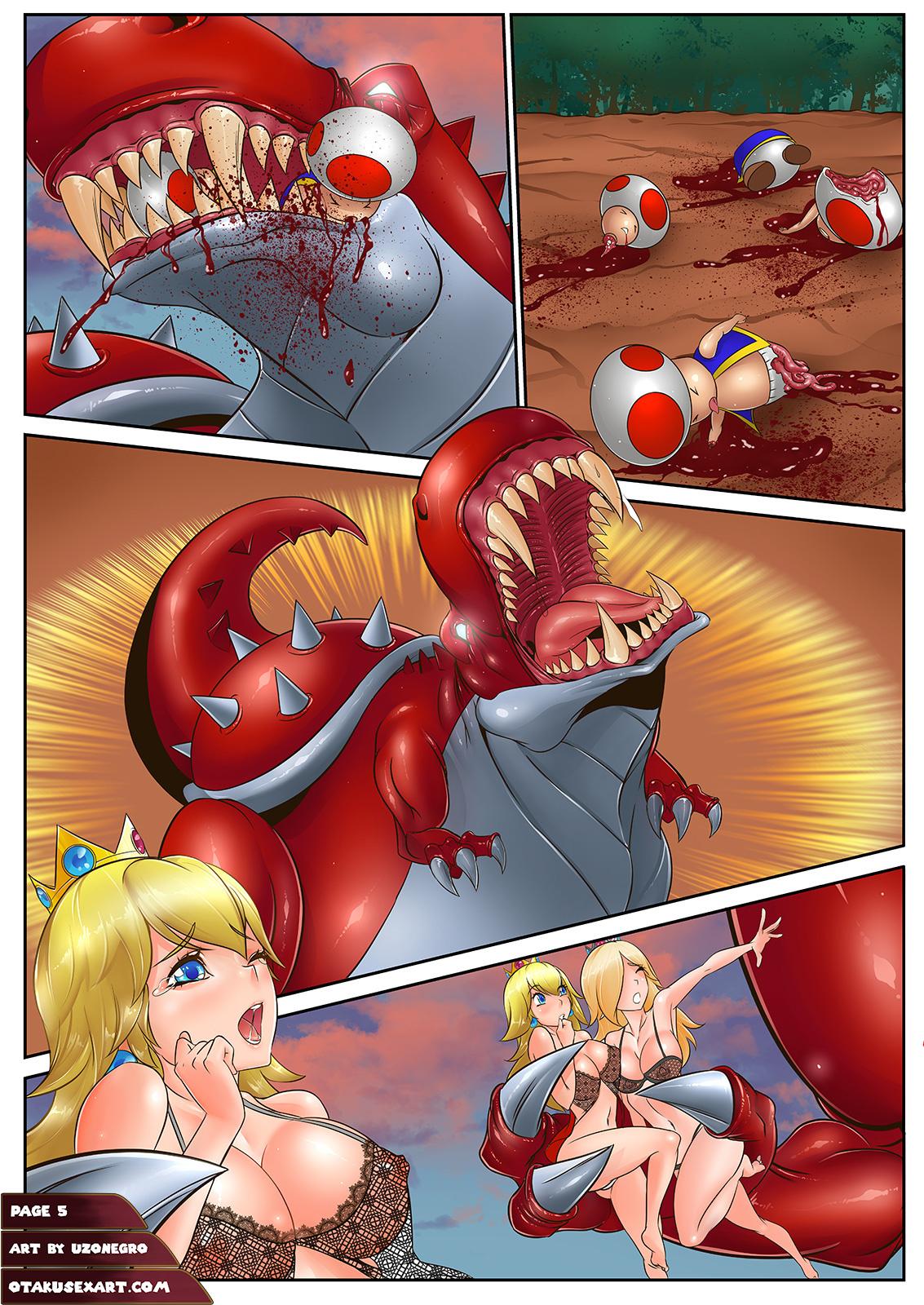 Two Princesses One Yoshi 2 porn comics Oral sex, Bestiality, Blowjob, Creampie, Cum Shots, Double Penetration, Group Sex, Hardcore, Masturbation, Rape, Straight, Titfuck, X-Ray
