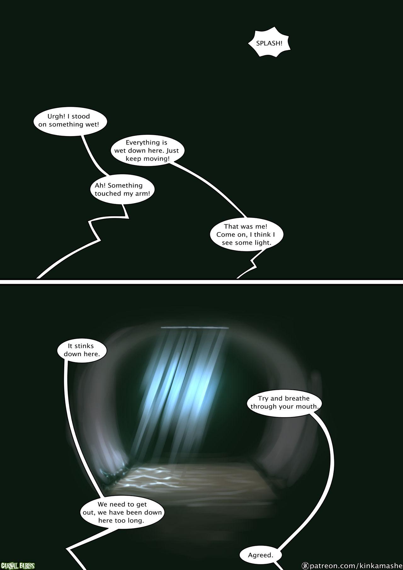 Vex: Hellscape 1-6 porn comics Oral sex, Anal Sex, Big Tits, Blowjob, Creampie, Cum Shots, Cum Swallow, Double Penetration, Elf, Group Sex, Hardcore, Masturbation, Rape, Sex Toys, Straight, X-Ray