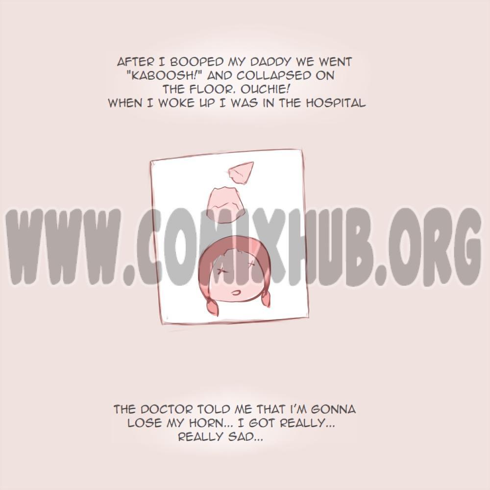 Visitation porn comics Oral sex, Blowjob, Creampie, Furry, incest, Lolicon, Straight, X-Ray