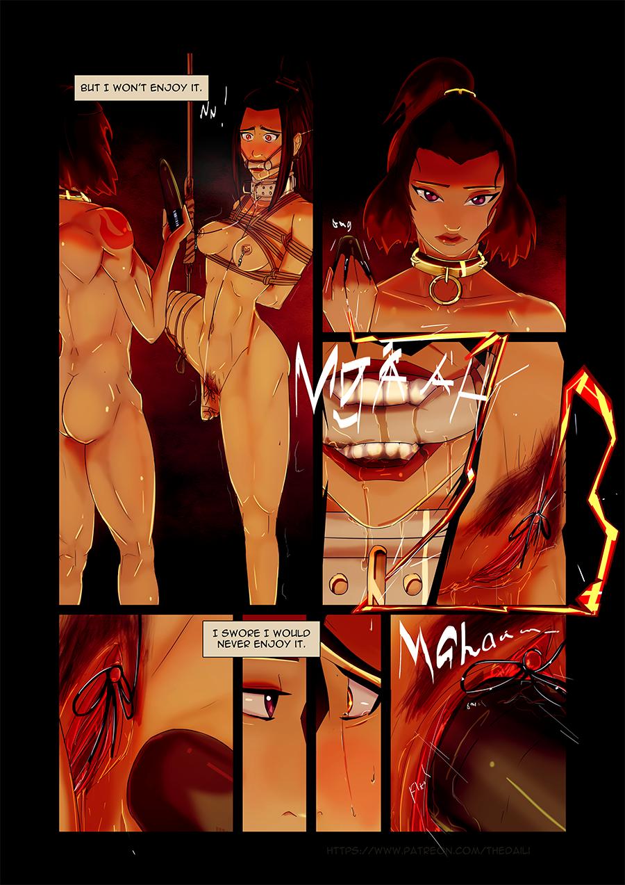 Volition porn comics BDSM, Bondage, Fantasy, Femdom, fingering, Latex, Lesbians, Rape, Sex and Magic, Sex Toys, Submission