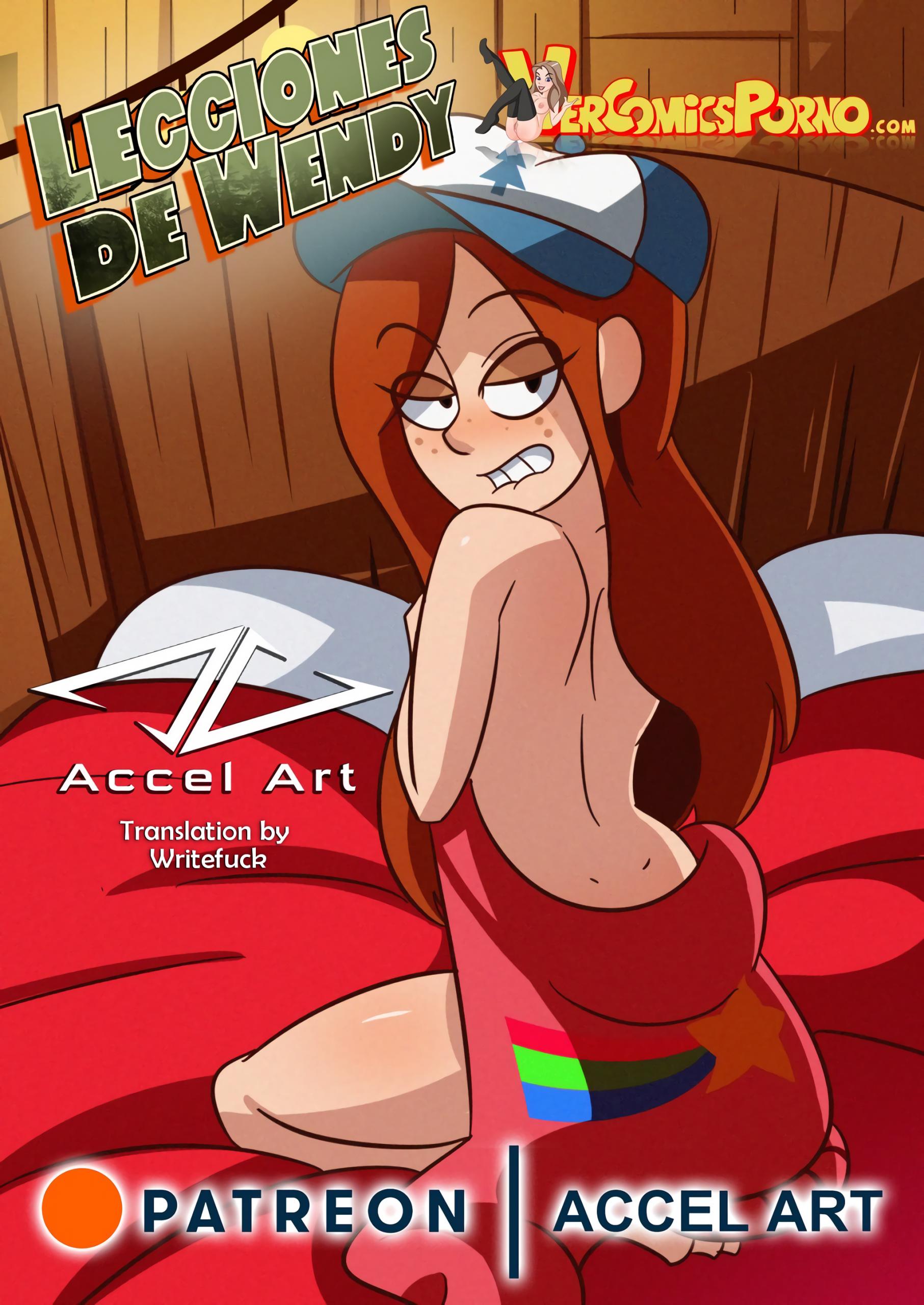 Wendy's Lessons porn comics Oral sex, Blowjob, Cum Swallow, cunnilingus, fingering, incest, Lesbians, Lolicon, Masturbation, Straight, Straight Shota