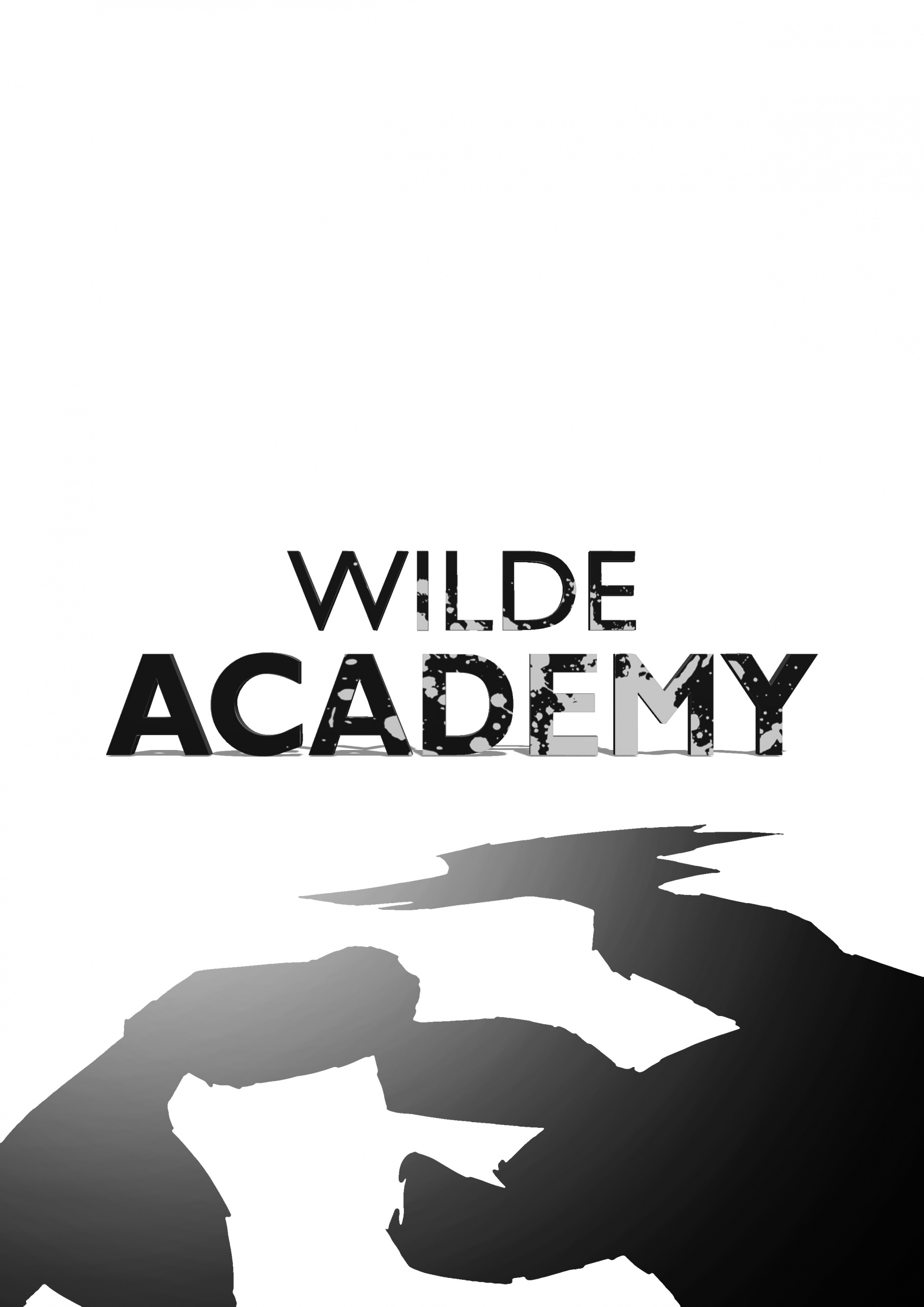 Wilde Academy - Chapter 1 porn comics Furry