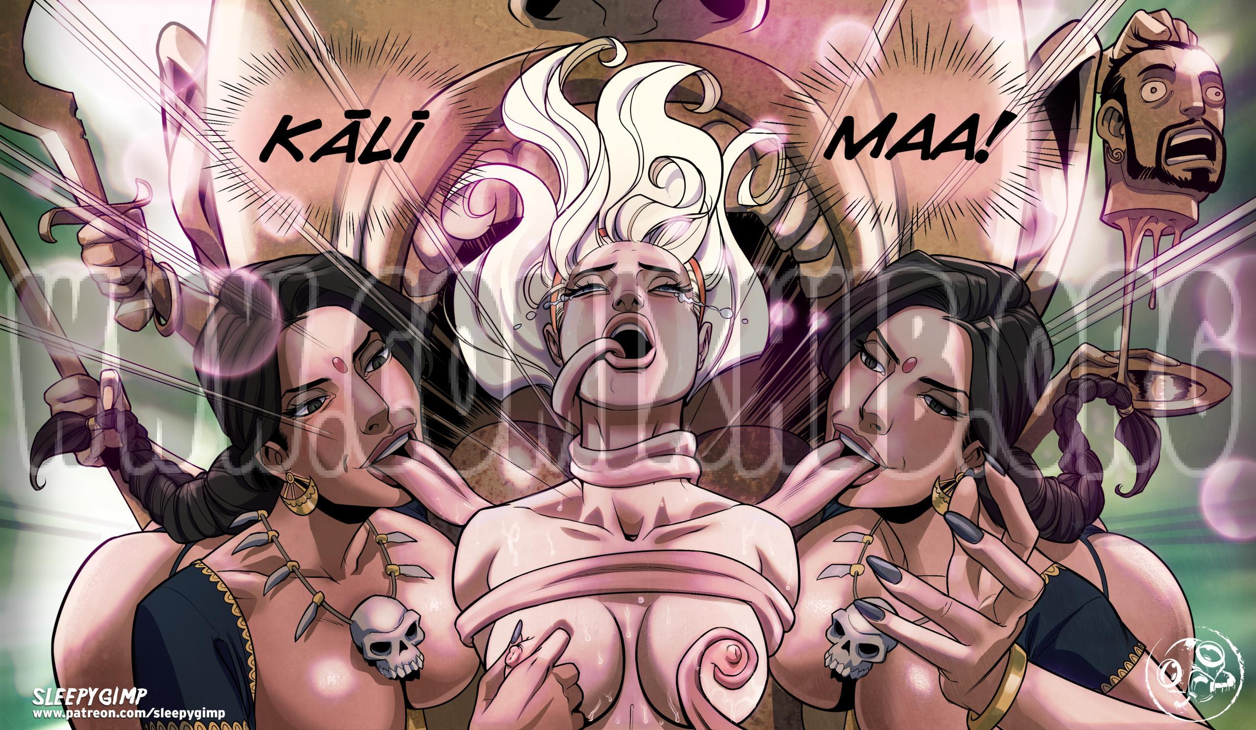 Yoga Hypnosis porn comics Oral sex, Big Tits, cunnilingus, Femdom, fingering, Footjob, Group Sex, Lesbians, Rape, Sex Toys, X-Ray