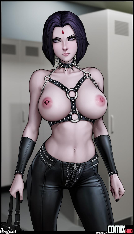 Porn comics gachi - Titans of the Locker Room! Big Tits, Aliens, Comedy, Cosplay