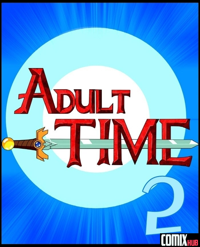 Adult time 2 Oral sex, Blowjob, Creampie, Cum Shots, Cum Swallow, cunnilingus, Mini Male, Monster Girls, Rape, Straight, Tentacles